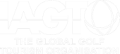 IAGTO Internationl Association of Golf Tour Operators