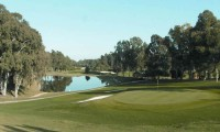 atalaya old golf course