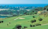 atalaya new golf course