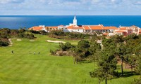 the praia d'el rey golf course and hotel